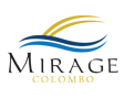Mirage Colombo Sri Lanka